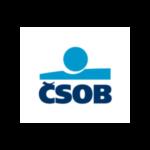 csob-1-300x300