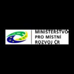 mmr-1-300x300